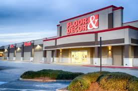 Floor And Decor Kennesaw Ga by Floor U0026 Decor 1200 Ernest W Barrett Pkwy Ne Kennesaw Ga Flooring