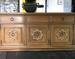 Painted Buffets And Sideboards by Buffet Sideboard Etsy