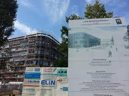 Spital Baden Konkurs überschattet Spitalbau Badener Zeitung