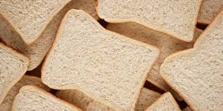 15 Ways To Clean With by New Uses For Sliced Bread Cleaning With Bread