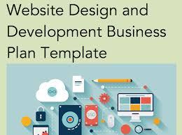 website design and seo business plan black box business plans
