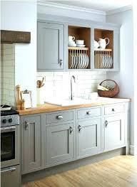kitchen cabinet plate storage kitchen cabinet plate rack insert kitchen wall cabinet with plate