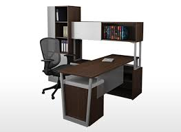 Office Desks Calgary Bfi Heartwood Calgary Office Furniture Manufacturing