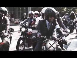 gentleman s register now for the 2017 distinguished gentleman s ride youtube