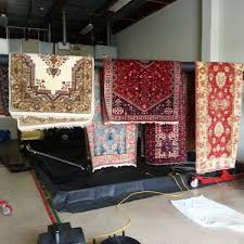 Carpet And Rug Cleaning Services Carpet Cleaning In Memphis Home Psh Cleaning Services