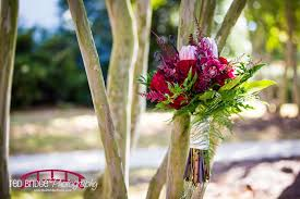 wedding flowers raleigh nc pictures of wedding flowers wedding flower centerpieces