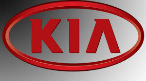 kia logo kia recalls about 72k suvs electric short can cause fires