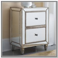 tall nightstands with drawers home design ideas