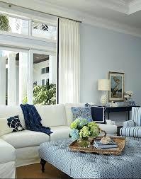 ottoman ideas for living room wonderful ottoman living room ingenious inspiration living room