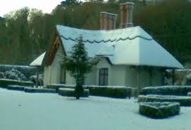 winter opening in kerry library place killorglin gokerry
