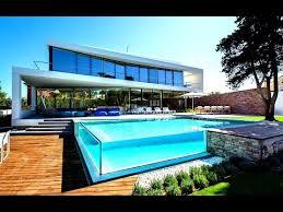 best modern house luxury best modern house plans and designs worldwide 2017