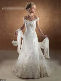 64 best vow renewal dress options images on pinterest marriage