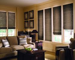 amazing blinds the beauty behind the function interior design
