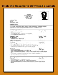 resume format for applying job resume format sample for job application free resume example and resume format job application job application resume format