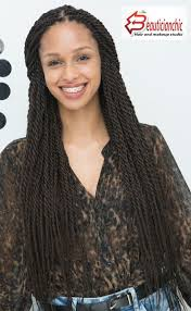 hairstyles blacks for caribbean the 25 best afro caribbean hair ideas on pinterest afro meaning