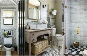 compact bathroom design astonishing custom small bathroom remodeling ideas with white home