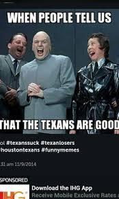 Texans Memes - the wildebeest suck dallas cowboys pinterest texans