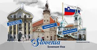 slovenia visa types requirements application u0026 guidelines