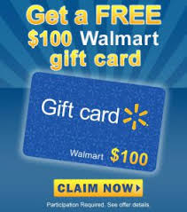 how to get free gift cards free walmart gift card free gift card net