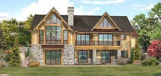 lake lot house plans specializing lake lakefront house plans with photos high