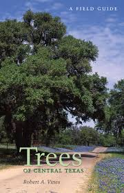native north texas plants trees of north texas by robert a vines