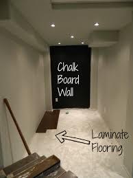 Ikea Grey Laminate Flooring Basement Laminate Flooring Twobertis