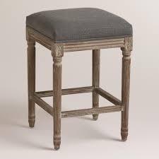 home decor stores columbus ohio bar stools u0026 counter stools world market