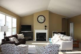 dzupx com best interior white paint color highest rated