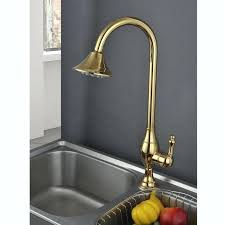 kitchens faucets charming perfect modern kitchen faucets modern