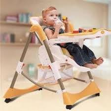 Booster Seat Dining Chair 26 Off Baby Dining Chair Baby Feeding Highchair Separable Chair