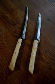 How To Choose Kitchen Knives 8 Best Bird And Trout Knife Images On Pinterest Trout Knifes