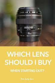 best 25 zoom lens ideas on pinterest lens canon camera