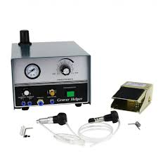 jewelry engraving machine pneumatic engraving machine ended tool jewelry engraver