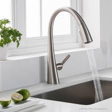 kraus kitchen faucets reviews kraus faucet reviews photos kitchen faucet chancase