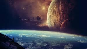 earth fantasy wallpaper 1080p 7006091