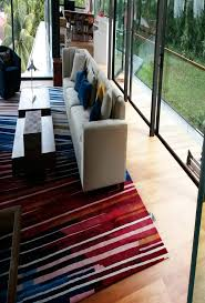 Laminate Flooring Contractor Singapore Timber Flooring Parquet Flooring Contractor Calvary Carpentry