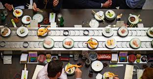 japanese cuisine near me sosumi best sushi teppanyaki japanese bar restaurant in