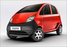 cars india five cheapest cars in india rediff com business