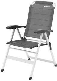 Kelty Camp Chair Amazon by Loveseat Camping Chair Home Chair Decoration