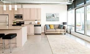 tappeti per cucine tappeti dalla cucina al bagno passando per la zona living leitv