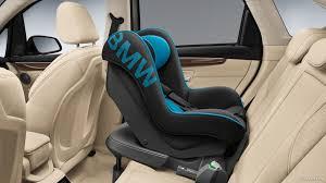 bmw car seat 2015 bmw 2 series active tourer baby car seat interior hd