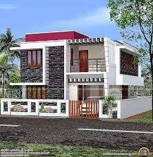 home design for 1200 square feet kerala home design 1200 sq ft home design 2017
