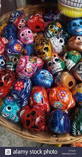 mexican holiday souvenir stock photos u0026 mexican holiday souvenir