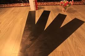 Sparkle Vinyl Flooring Black Pvc Sparkle Vinyl Flooring Black Pvc Sparkle Vinyl Flooring
