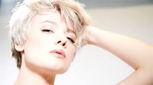 home gene juarez salons u0026 spas best hair salon seattle
