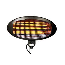 mosaic electric patio heater fire pits u0026 chimineas outdoor living wilko com