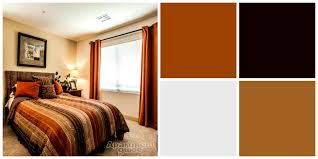 apartments likable earth tones color swatches paint colors