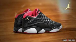 jordan retro 13 sneakerhdwallpapers com u2013 your favorite sneakers in hd and mobile
