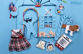 guide to holidays gift guide 2014 14 gift ideas for kids today s parent