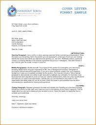 enclosure cover letter basic cover letter sample great cover